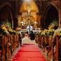 El matrimonio de Sebastian Abarzua y Andrés Ubilla Fotografía 10