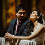 El matrimonio de Sebastian Abarzua y Andrés Ubilla Fotografía 11