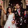 El matrimonio de Sebastian Abarzua y Andrés Ubilla Fotografía 12