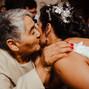 El matrimonio de Sebastian Abarzua y Andrés Ubilla Fotografía 13