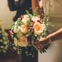 El matrimonio de Anita del valle Correa y Araceli Barrenechea Novias 10