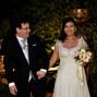 El matrimonio de Maria Jose Villa Arevalo y Casa Bosque 9