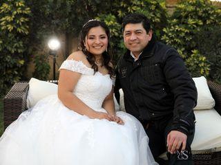 Mauricio González Sanhueza 2