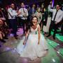 El matrimonio de Sebastian Abarzua y Andrés Ubilla Fotografía 16