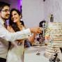 El matrimonio de Sebastian Abarzua y Andrés Ubilla Fotografía 17