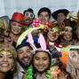 El matrimonio de Jose Riquelme Gonzalez y SnapClick - Photobooth 14