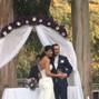 El matrimonio de Lissette Segovia y Casona San José 19