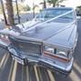Cadillac Novios 13
