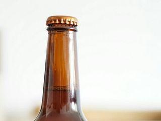 Ayelenko - Cerveza artesanal 1
