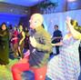 Pelao Pasmiño Baile Entretenido 9