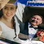 El matrimonio de Claudia Carolina Soto Valenzula y Claudia Victoriano 14