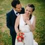 El matrimonio de Claudia Carolina Soto Valenzula y Claudia Victoriano 15