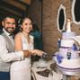 El matrimonio de María De Los Angeles y Tortas Leche y  Miel 11
