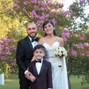 El matrimonio de CARLA y Casa Maru 14