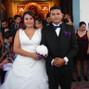 Mane Bridals Store 4
