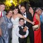 El matrimonio de CARLA y Casa Maru 15