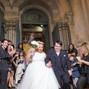 El matrimonio de Maria Neira Jara y La Boutique de la Mariée 9