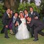 El matrimonio de Elias y Eventos Michelle 6