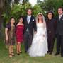 El matrimonio de Elias y Eventos Michelle 7