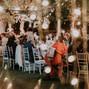 El matrimonio de Victor Rosenblut y Fundo Los Cóndores - Abanico Eventos 46