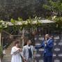 El matrimonio de Romina Moraga Vargas y Casona El Bosque 22