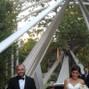 El matrimonio de CARLA y Casa Maru 20