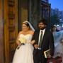 El matrimonio de Maria Neira Jara y La Boutique de la Mariée 14