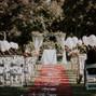 El matrimonio de Victor Rosenblut y Fundo Los Cóndores - Abanico Eventos 48