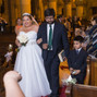 El matrimonio de Maria Neira Jara y La Boutique de la Mariée 15