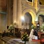 El matrimonio de Maria Neira Jara y La Boutique de la Mariée 16