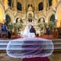 El matrimonio de Maria Neira Jara y La Boutique de la Mariée 17