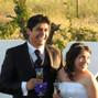 El matrimonio de Katherine Andrea Espinoza Hernández y TamiBelén 14