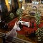 El matrimonio de Maria Neira Jara y La Boutique de la Mariée 19