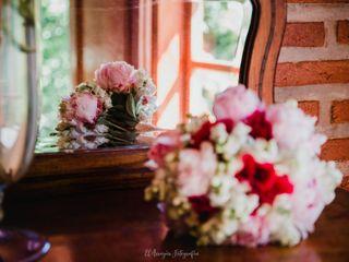 Flores Consentida 5