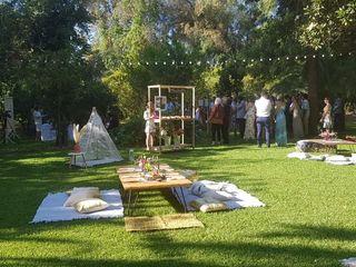 Weddings and lights 6
