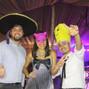 El matrimonio de Daniel Estévez Labraña y Foto Mustache 7