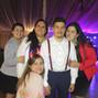 El matrimonio de Daniel Estévez Labraña y Foto Mustache 9