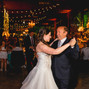El matrimonio de Bernardita Cepeda y Camilo CK 21