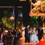 El matrimonio de Bernardita Cepeda y Camilo CK 24