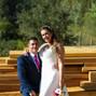 El matrimonio de Karla y Novios y Más 3