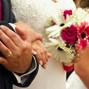 El matrimonio de Karla y Novios y Más 6