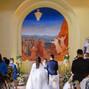 El matrimonio de Cintya y Akutun Fotos 27