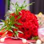 El matrimonio de Cintya y Akutun Fotos 29
