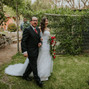 El matrimonio de Camila Martínez y Centro de Eventos Aire Puro 16