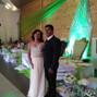 El matrimonio de Suyin Retamales H y Blanco Sublime 8