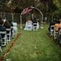 El matrimonio de Camila Martínez y Centro de Eventos Aire Puro 17