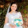 El matrimonio de Rocío Bello y Daniel Hernandez Photography 10