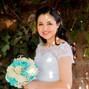 El matrimonio de Rocío Bello y Daniel Hernandez Photography 11