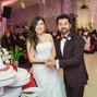 El matrimonio de Camila Martínez y Centro de Eventos Aire Puro 24