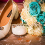El matrimonio de Rocío Bello y Daniel Hernandez Photography 12
